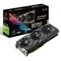 "Видеокарта ASUS ""GeForce GTX 1060 6ГБ"" STRIX-GTX1060-A6G-GAMING (GeForce GTX 1060, DDR5, DVI, 2xHDMI, 2xDP) (PCI-E)"